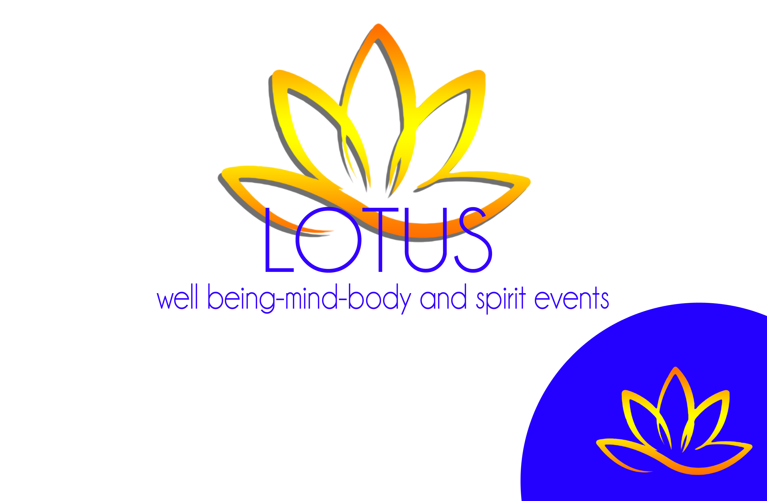 Lotus well-being